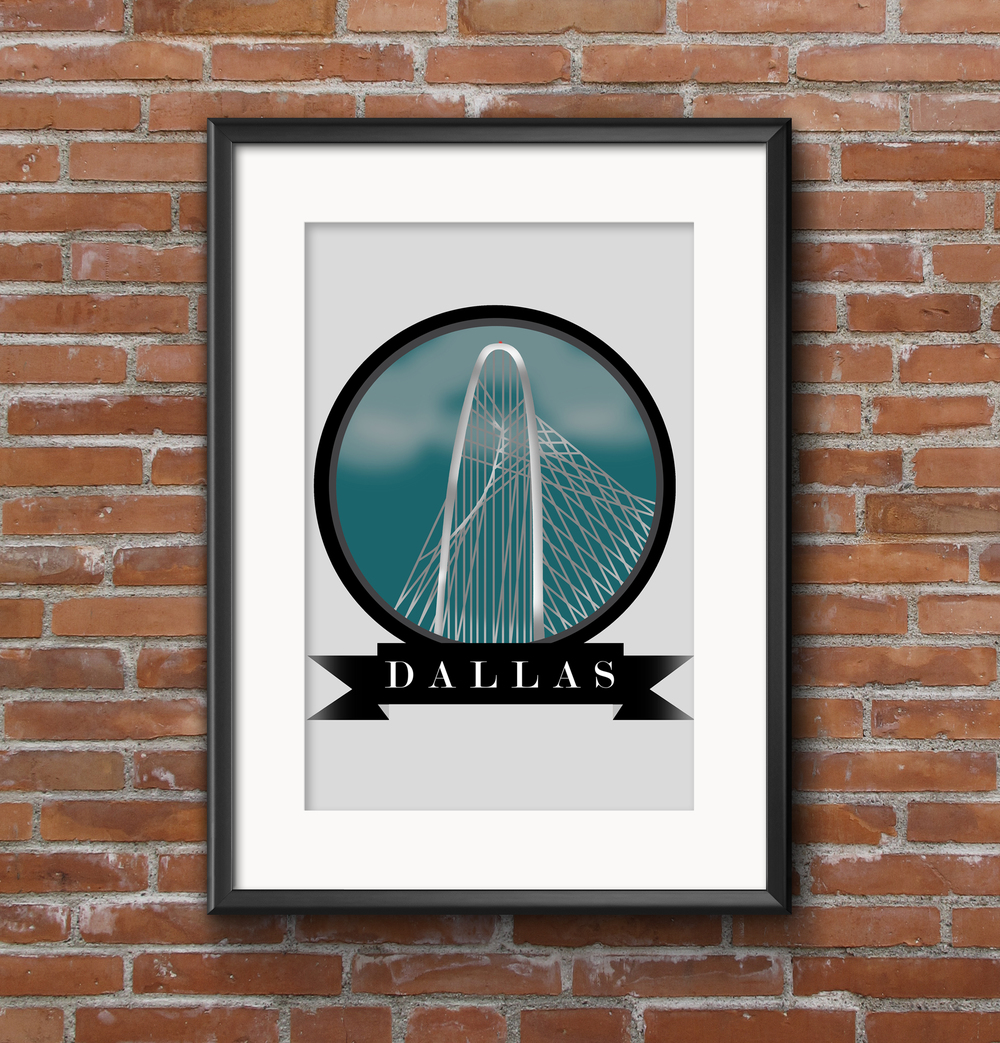 DallasBridge