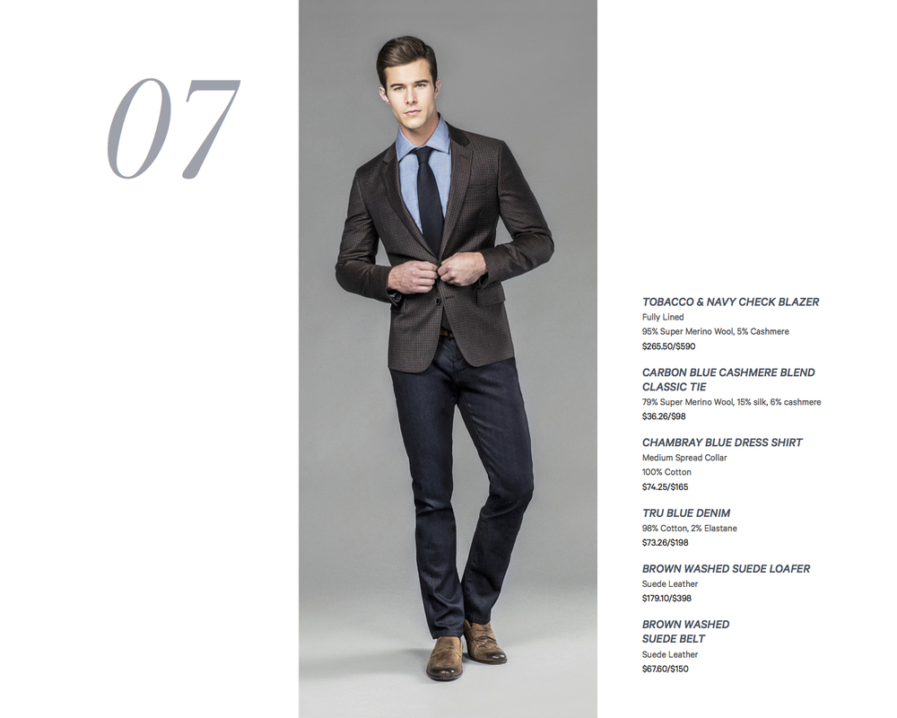 FW15 LookBook 7.jpg