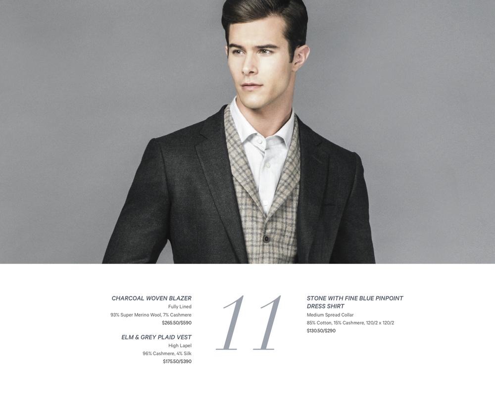 FW15 LookBook 11.jpg