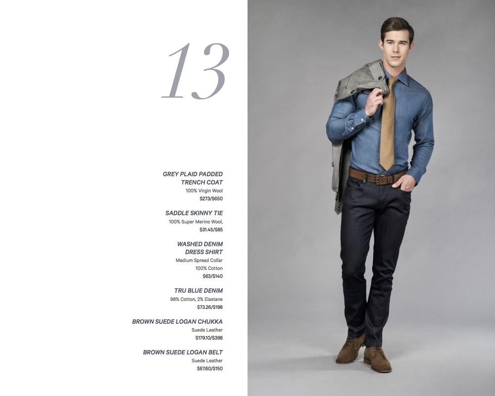 FW15 LookBook 13.jpg