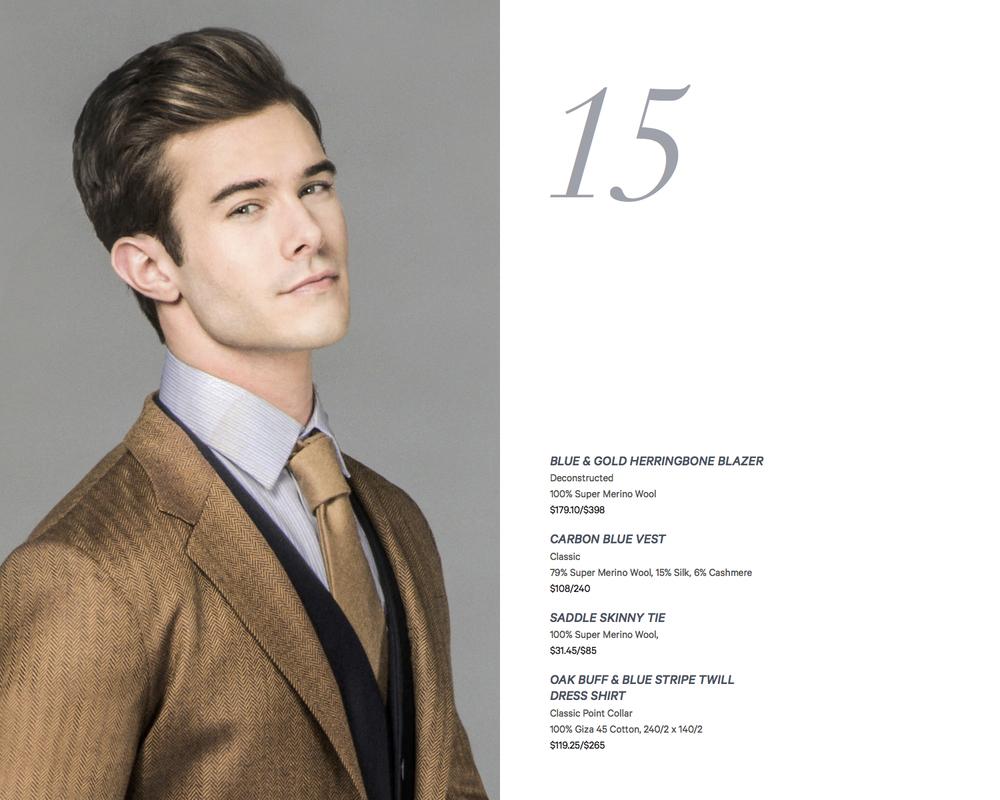 FW15 LookBook 15.jpg