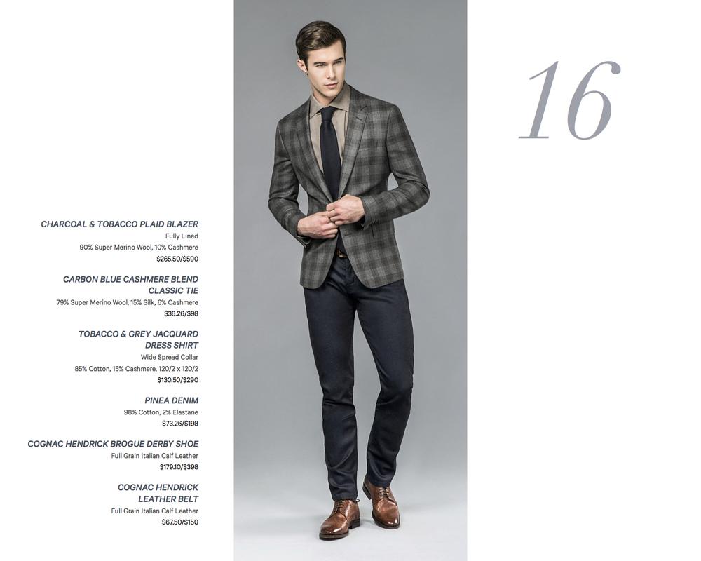 FW15 LookBook 16.jpg