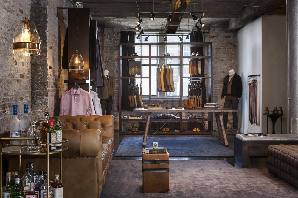 Retail Lounge.jpg
