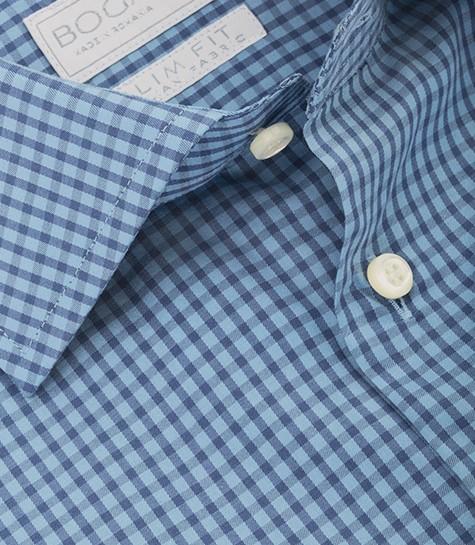 _0031_blue_bentley_dress_shirtec.jpg