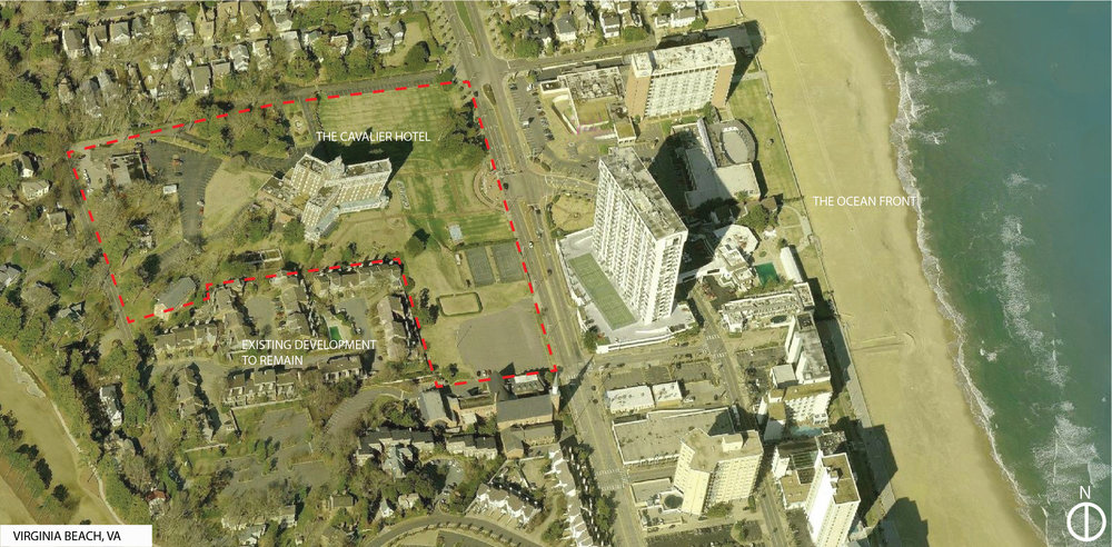 AerialContext2.jpg