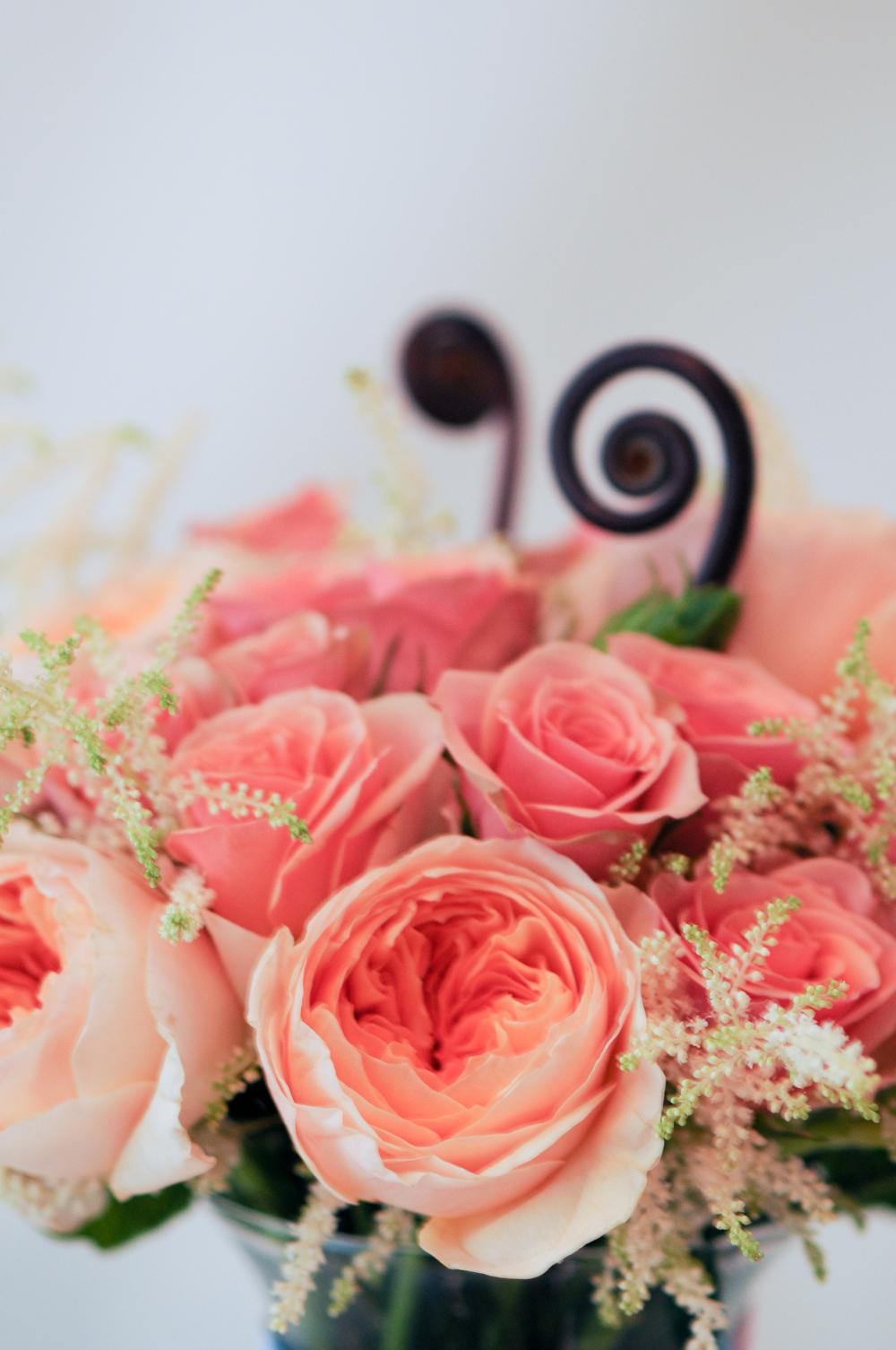 2011 sm vase romantic 032.jpg