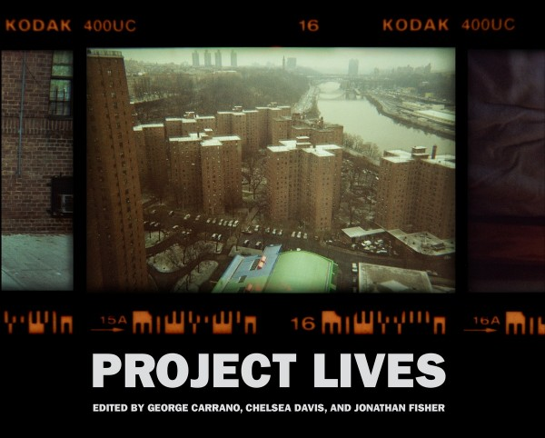 Photo: Project Lives