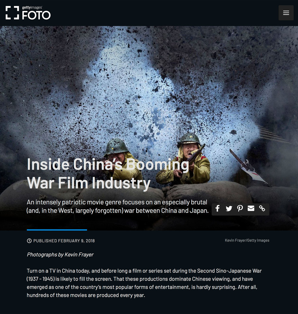 Inside-China's-Booming-War-Film-Industry-_-Getty-Images-FOTO.jpg