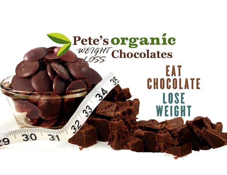 Mega green tea fat burner side effects image 6