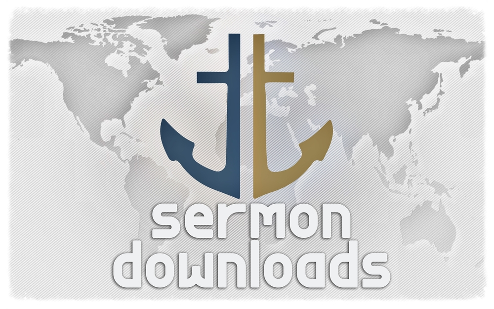 Sermon Downloads.png