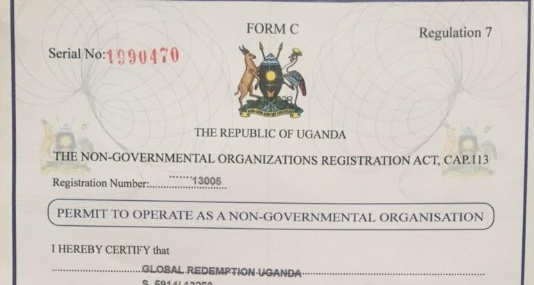 NGO registration doc.jpeg