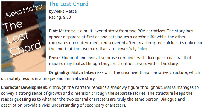 TheLostChord copy.jpg
