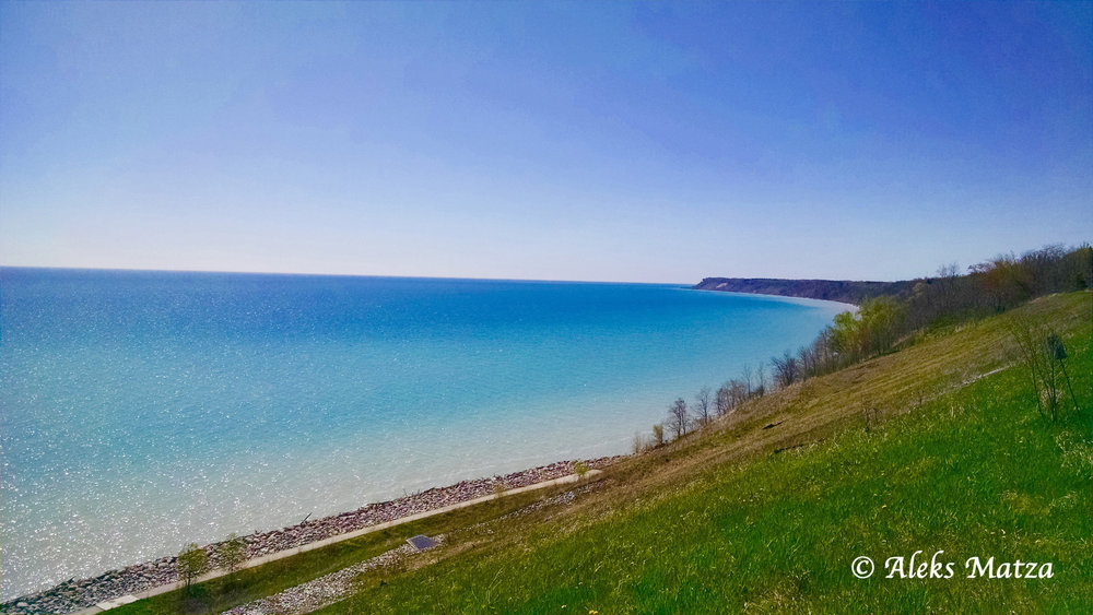 Shoreline 2.jpg