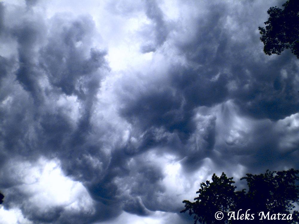 Storm Clouds 2.jpg