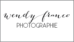 {wendy franco} Photographie