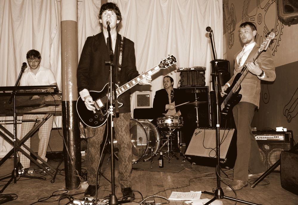 Band-LiveIMG_9684-001.JPG