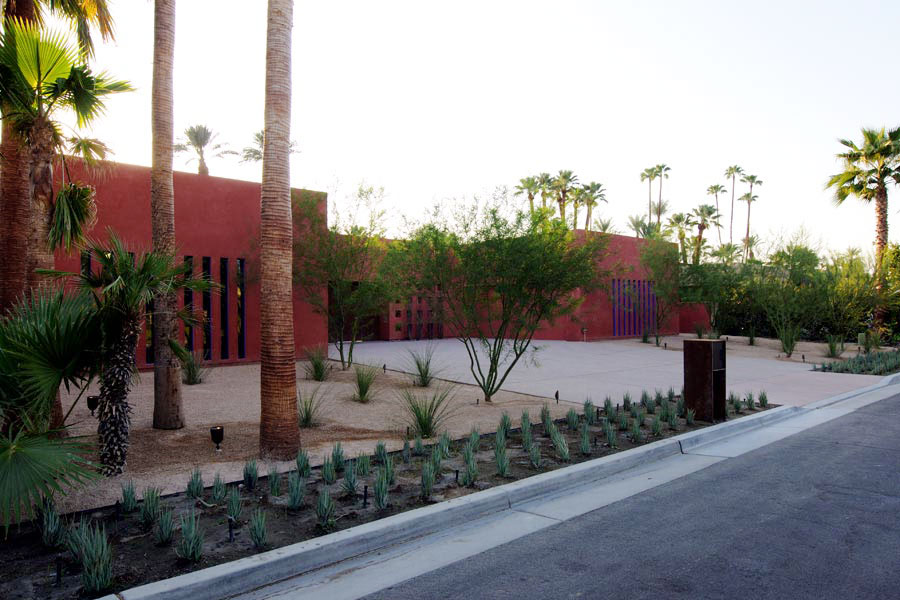 rancho-mirage1.jpg