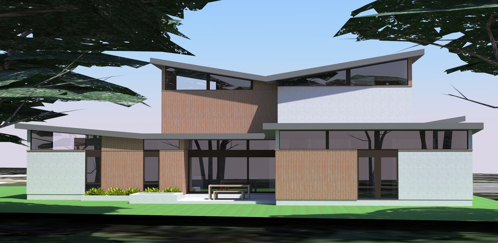 Moss Beach_Rendering_Back View.jpg