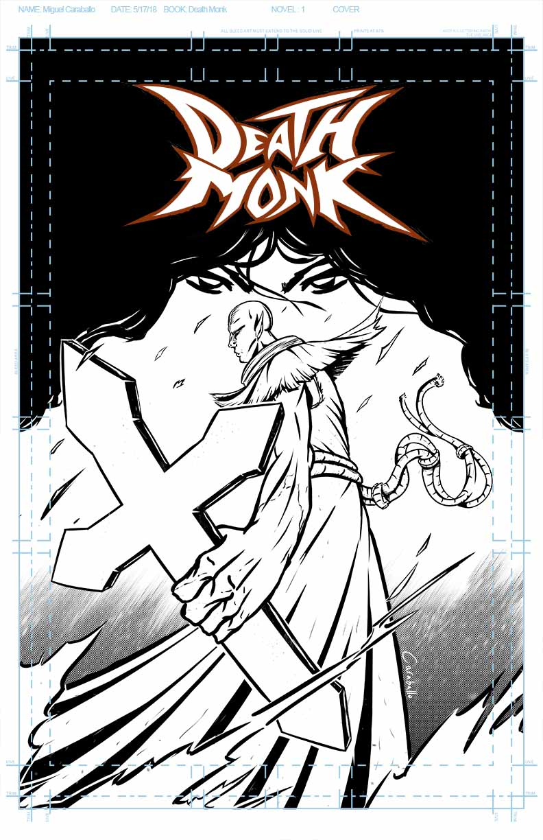 DM-1 Cover Inks.jpg