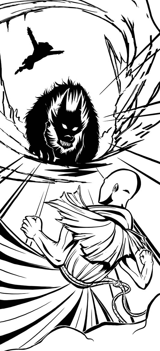 Death-Monk-Inktober-1.jpg