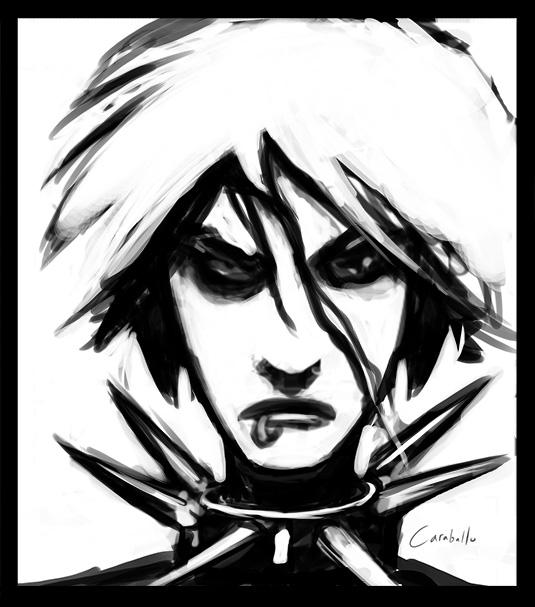 Anger-girl.jpg