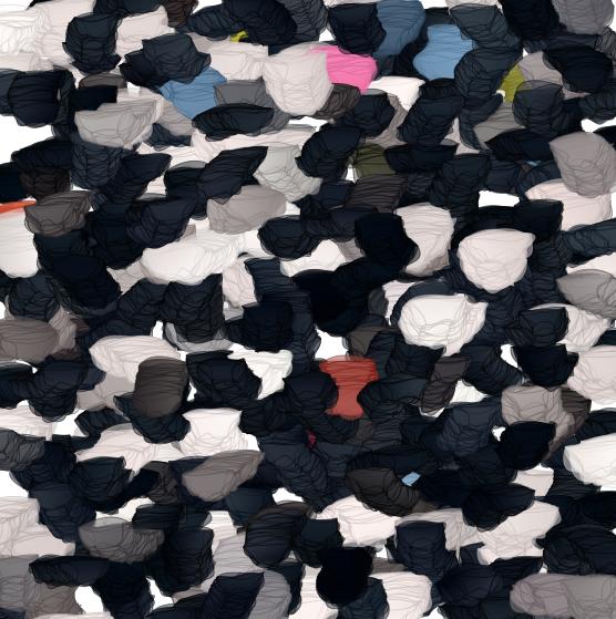 abstract:petals.png