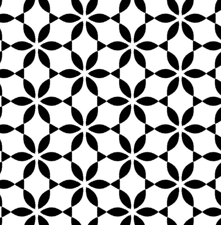 pattern...jpg