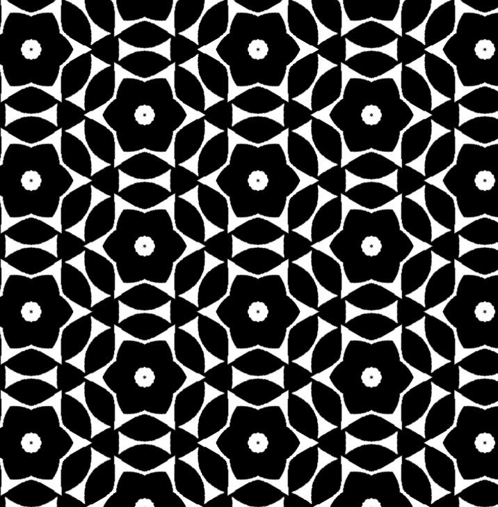 pattern…..jpg