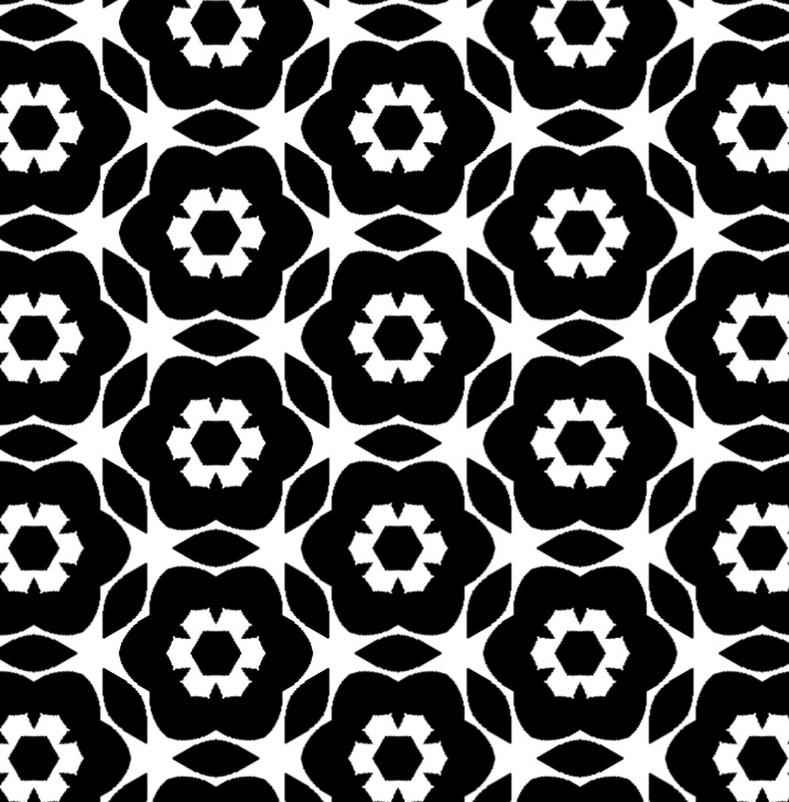 pattern….,.jpg