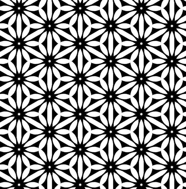pattern. ..jpg