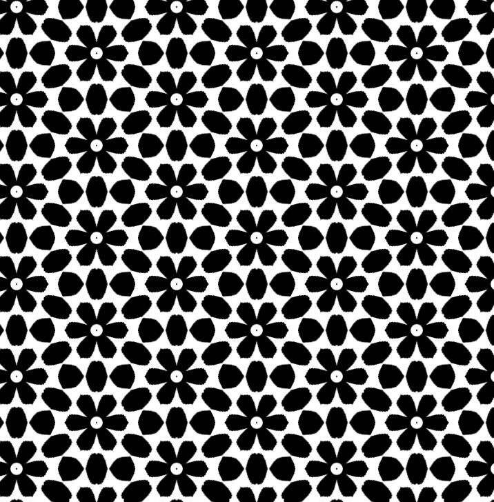 pattern,.,  ..jpg