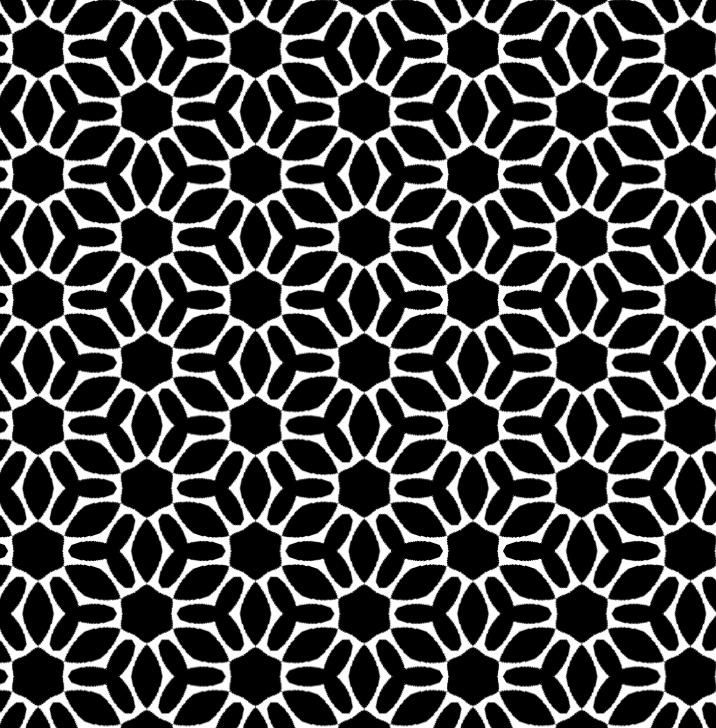 pattern,.,, ..jpg