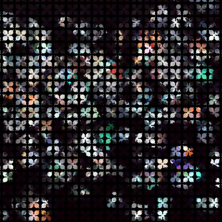Screen Shot 2014-10-18 at 14.40.14.png