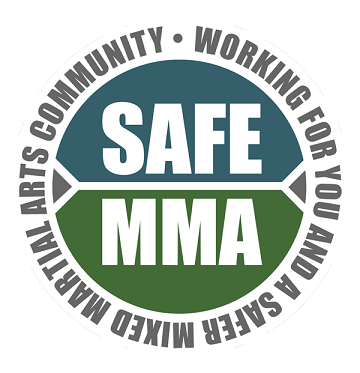 safemmasmall.png