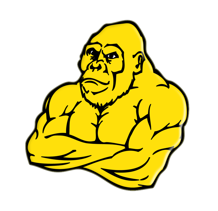 sbggorilla