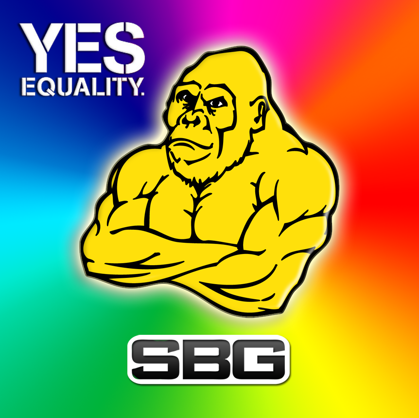 SBGequality.png