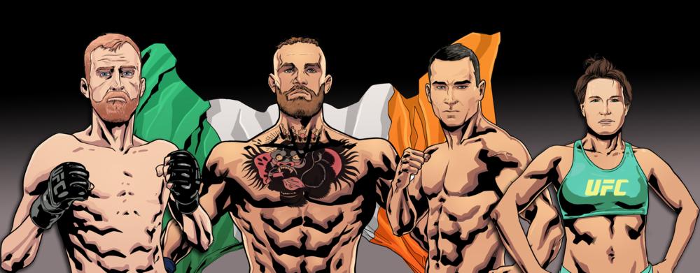 Team SBG UFC Dublin.png