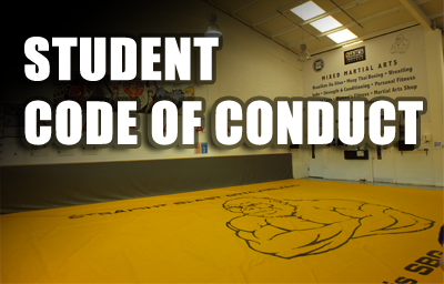 student-code-of-conduct