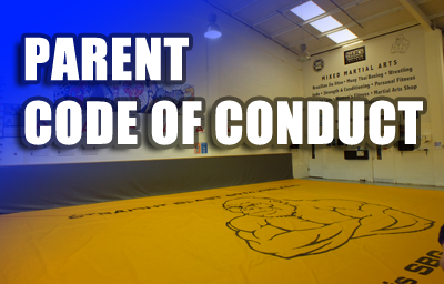 parent-code-of-conduct