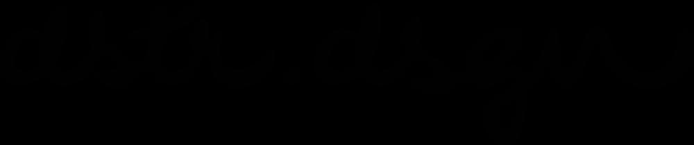 dstr.dsgn logotype