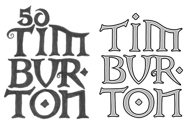 KvK_tim_burton_logo.jpg