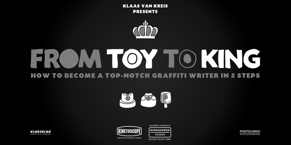 KvK_portfolio_splash_gallery_from_toy_to_king.jpg