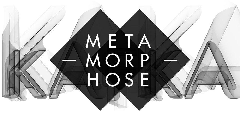 KvK_portfolio_splash_gallery_kafka_metamorphosis.jpg