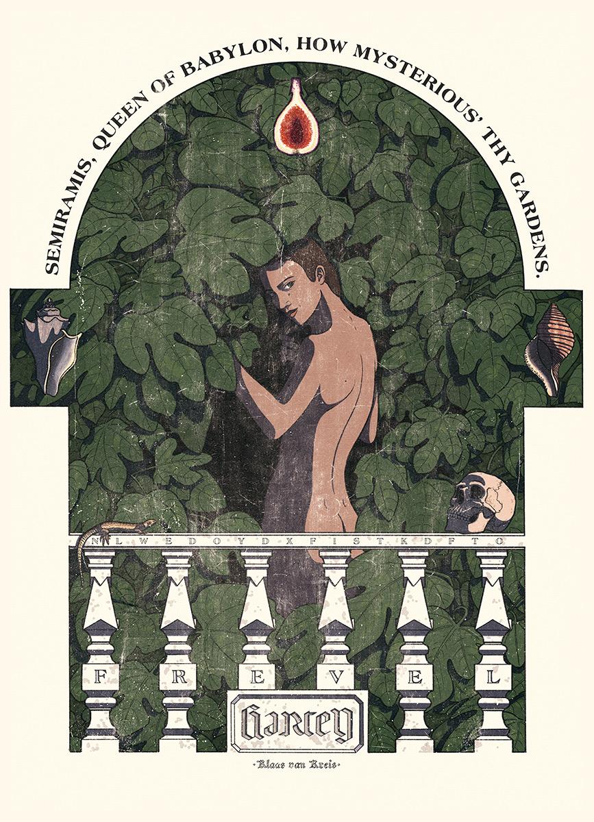 Der Garten (final)