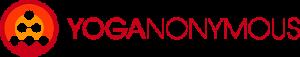 yoganonymous-logo-300x57.png