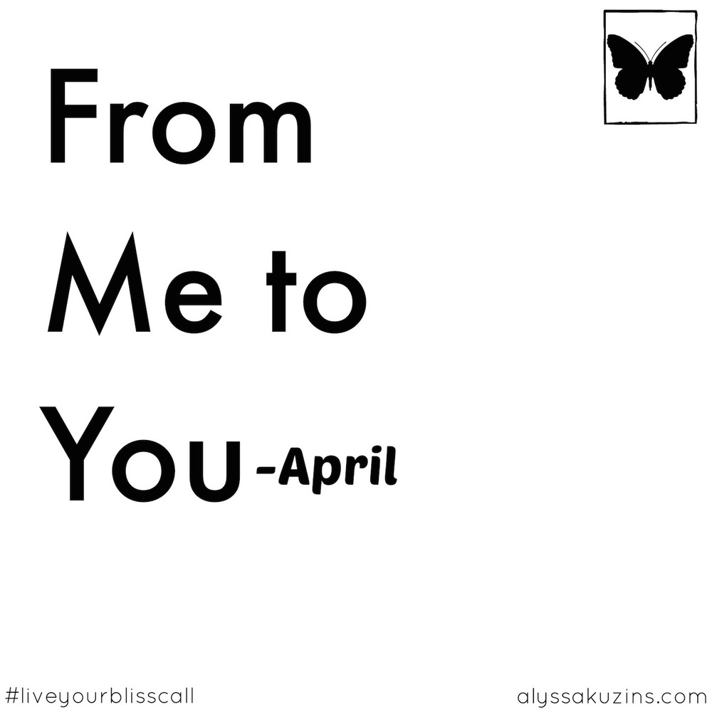 from me to you April.jpg