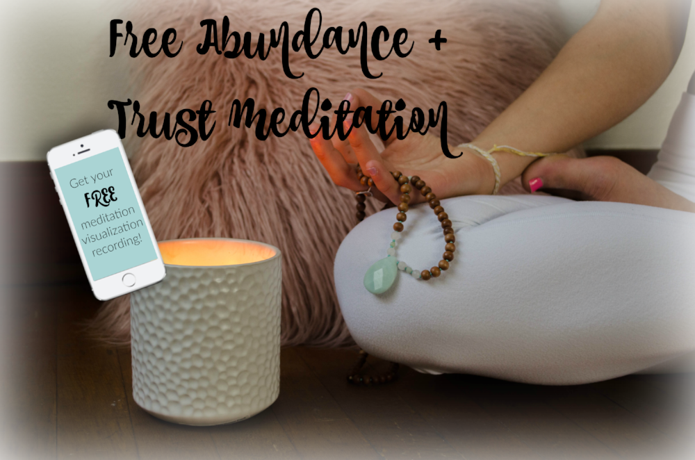 free meditation opt-in.png
