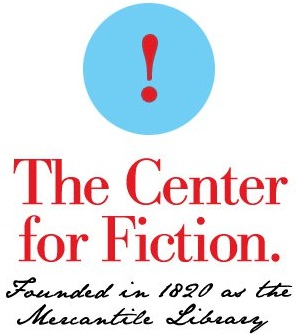 CenterForFictionLogo-4-27-12.jpg