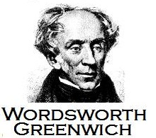 WordsworthGreenwich