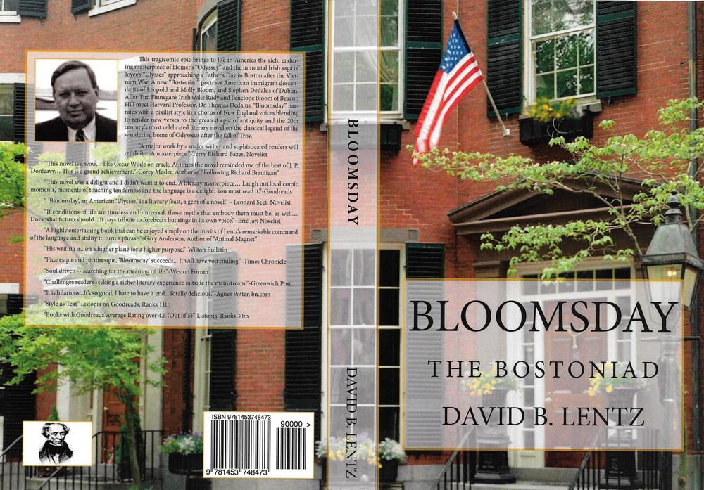 Bloomsday-FrontCover-Hi-Rez--11-28-14.jpg